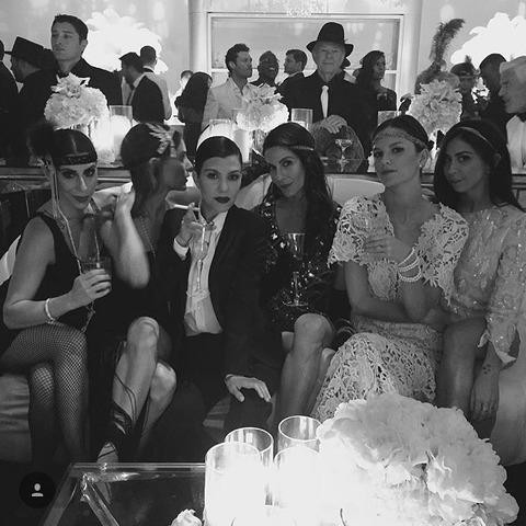 kourtney-kardashian-kris-jenner-bday-instagram-02-480w.jpg