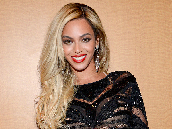 Beyonce-garticle.jpg