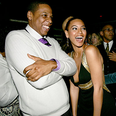 beyonce-and-jay-z-wedding3.jpg