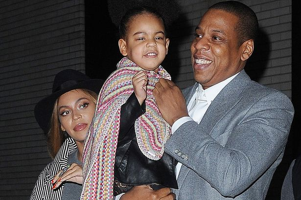 Jay-Z-Beyonce-Knowles-and-Blue-Ivy-Carter.jpg