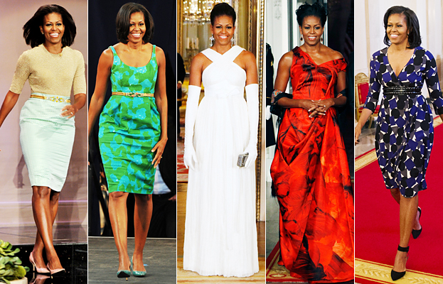 011613-michelle-obama-birthday-623.jpg