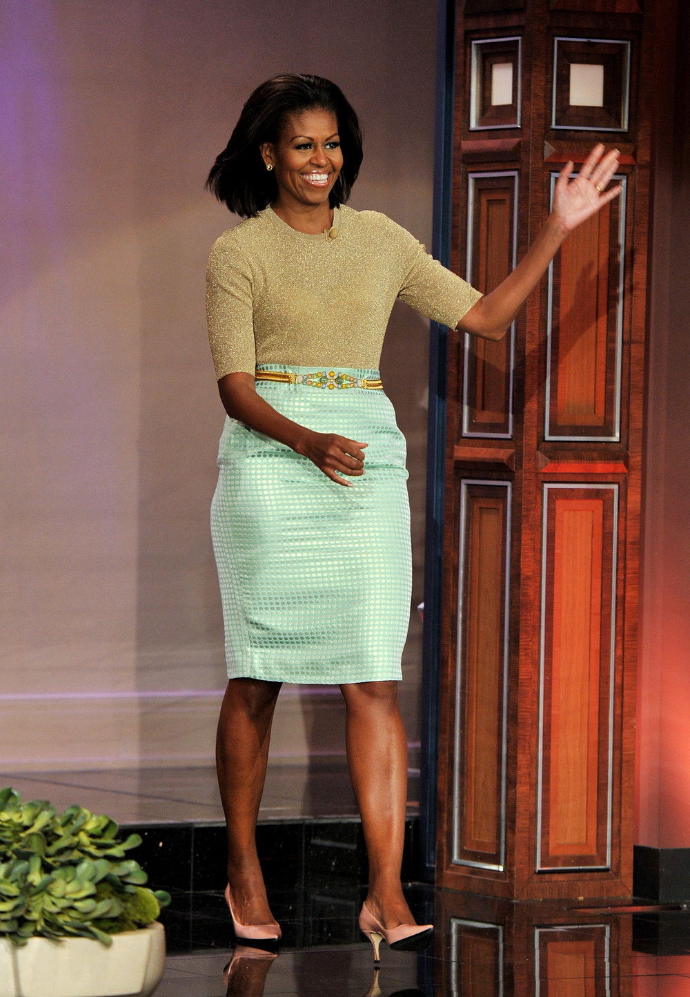Michelle-Obama-First-Lady-Style.jpg