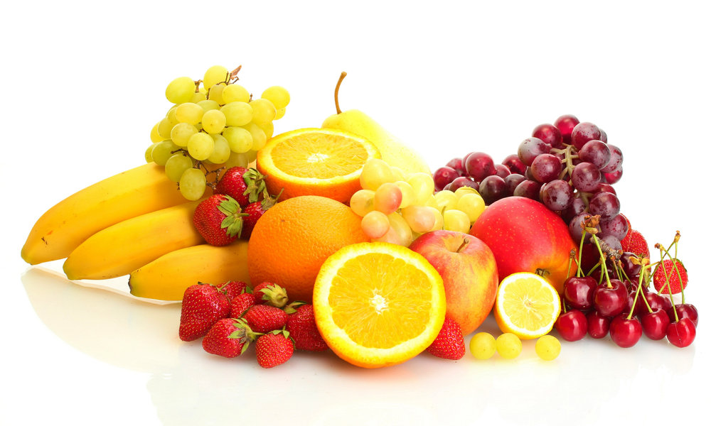 Fruits-Wallpaper-5.jpg