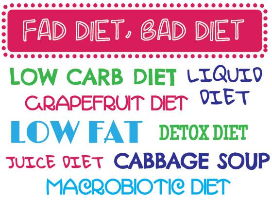 FAdDiet-BAd-Diet.jpg