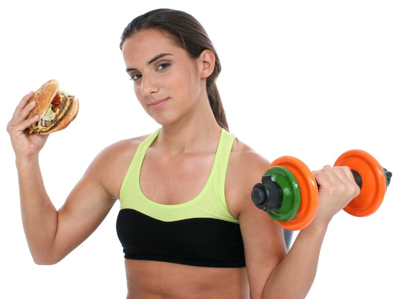eating-while-exercising1.jpg