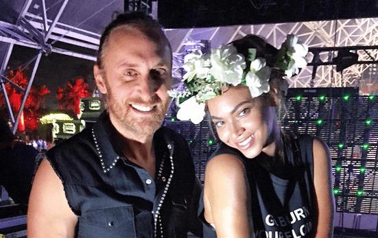 Beyonce-and-Nicki-Minaj-surprise-David-Guetta-at-Coachella-PHOTO.png