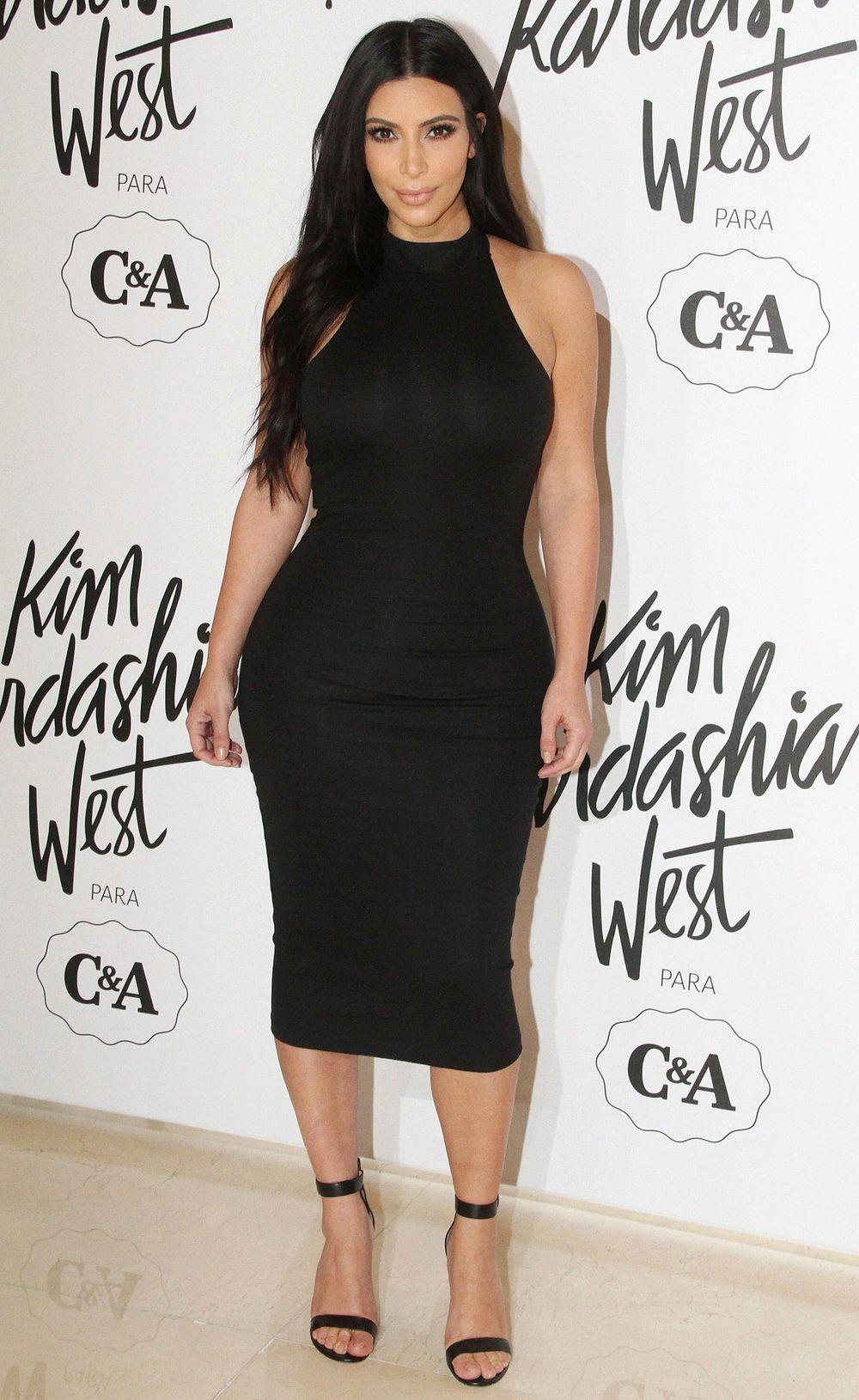 kim_kardashian_full.jpg