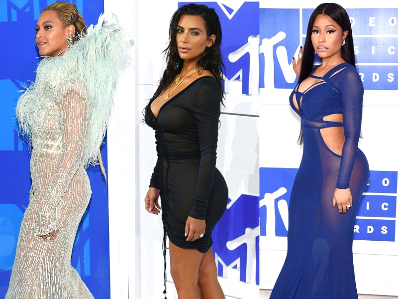 VMA-2016-Best-Dressed-celebrities.jpg