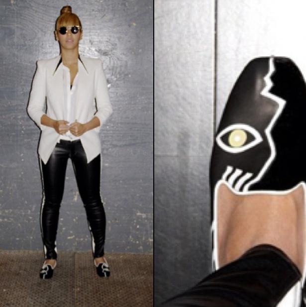 Beyonce-in-Nicholas-Kirkwood-loafers.png