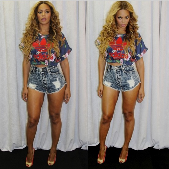 Beyonce-Instagram-fashion-1.jpg