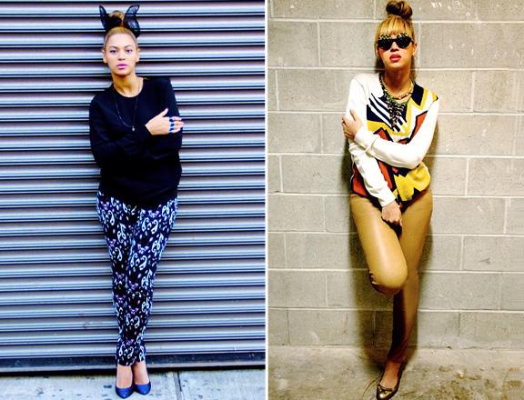beyonce-instagram-fashion-1-1.jpg