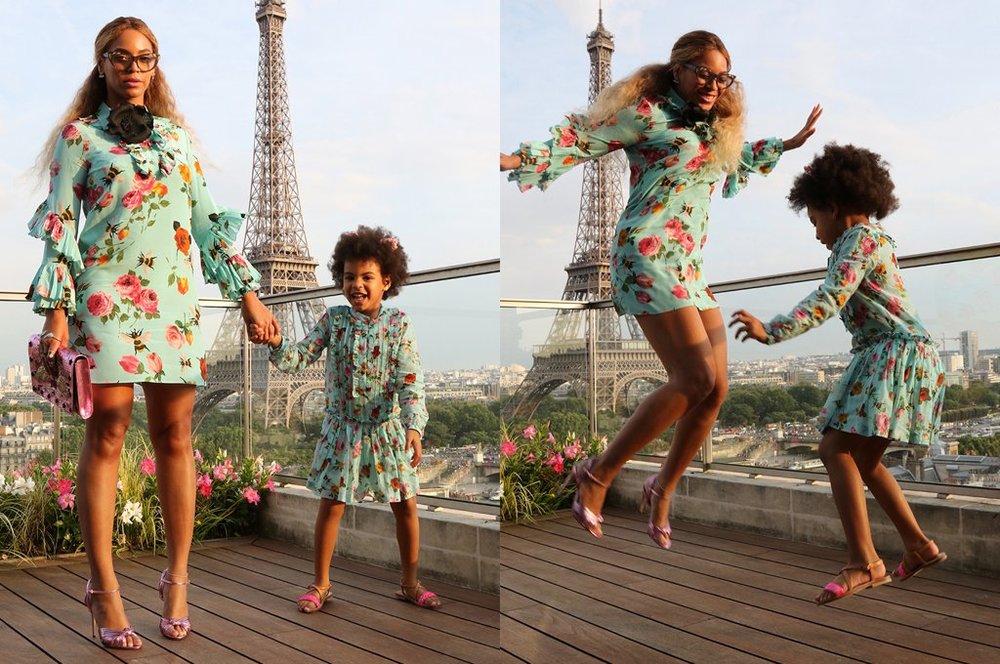 Beyonce-Jay-Z-Blue-Ivy-Paris-July-2016-Pictures.jpg