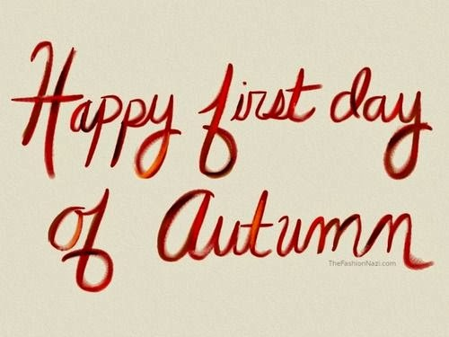 happy-first-day-of-autumn.jpg