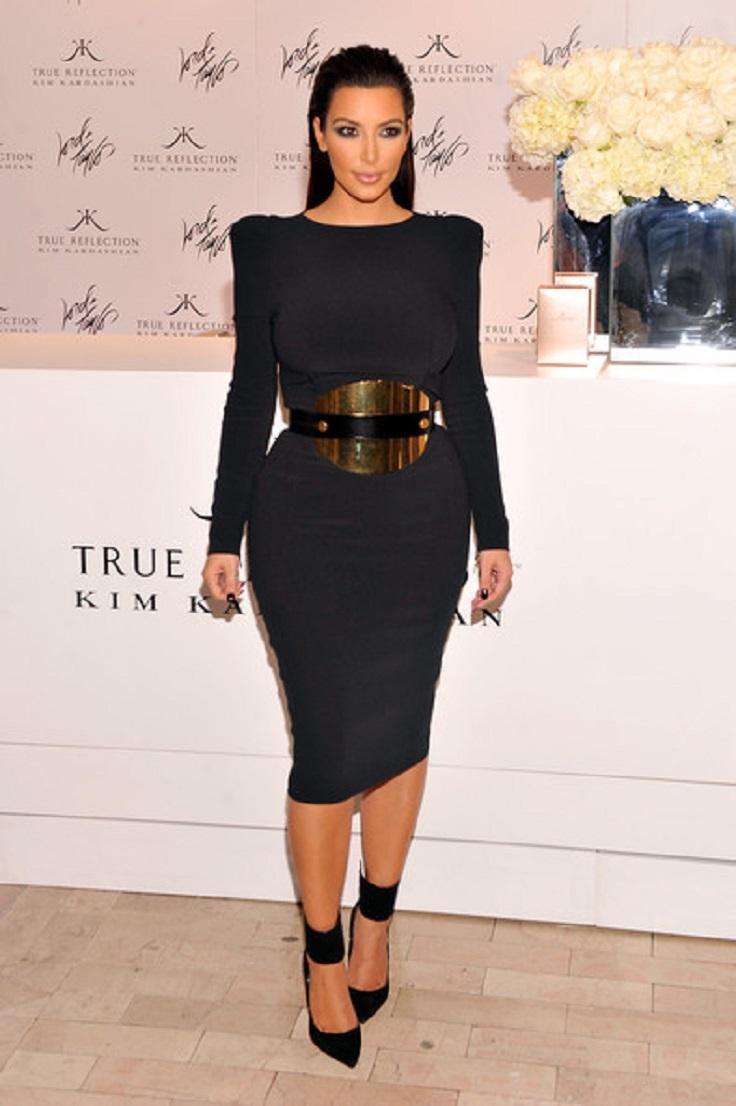 best-kim-kardashian-otfits_03.jpg