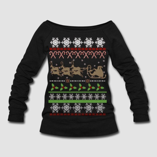 ugly-christmas-sweater-inspired-off-shoulder-women-s-holiday-shirt-women-s-wideneck-sweatshirt.jpg