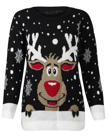 rudolf-ugly-sweater.png