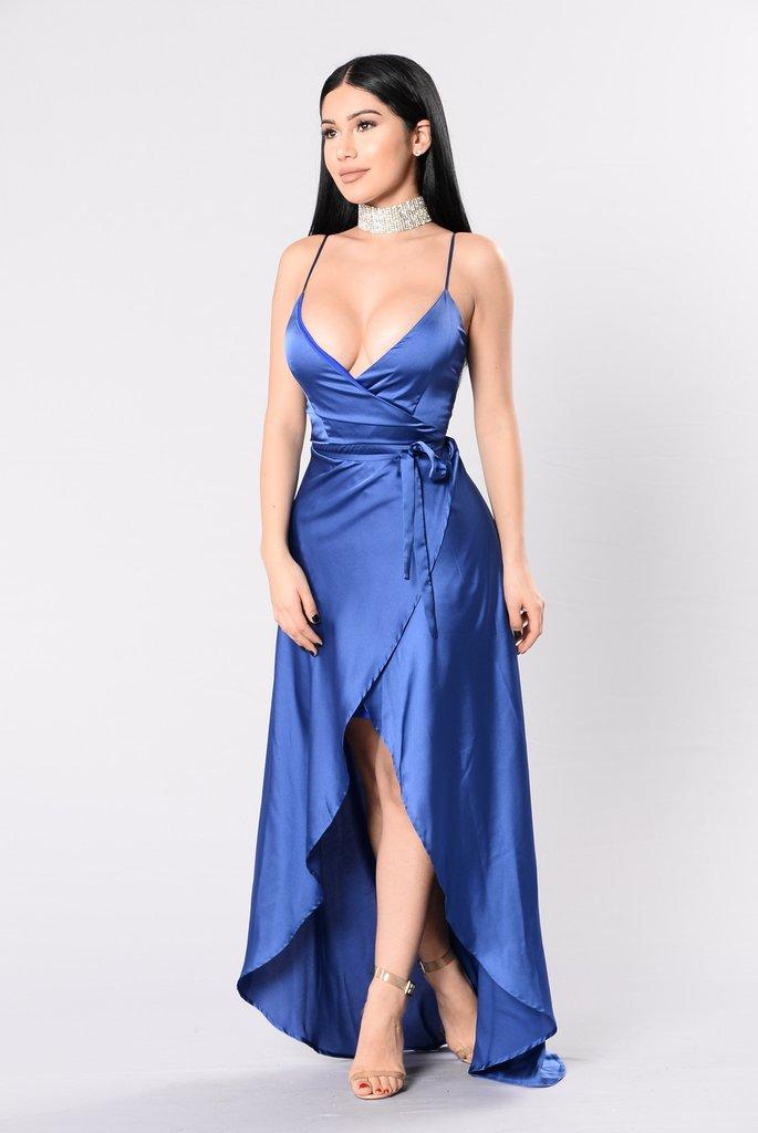 Fashion_Nova_01-09-17-457_1024x1024.jpg
