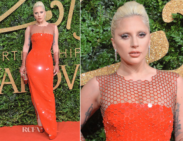 Lady-Gaga-In-Tom-Ford-2015-British-Fashion-Awards.jpg