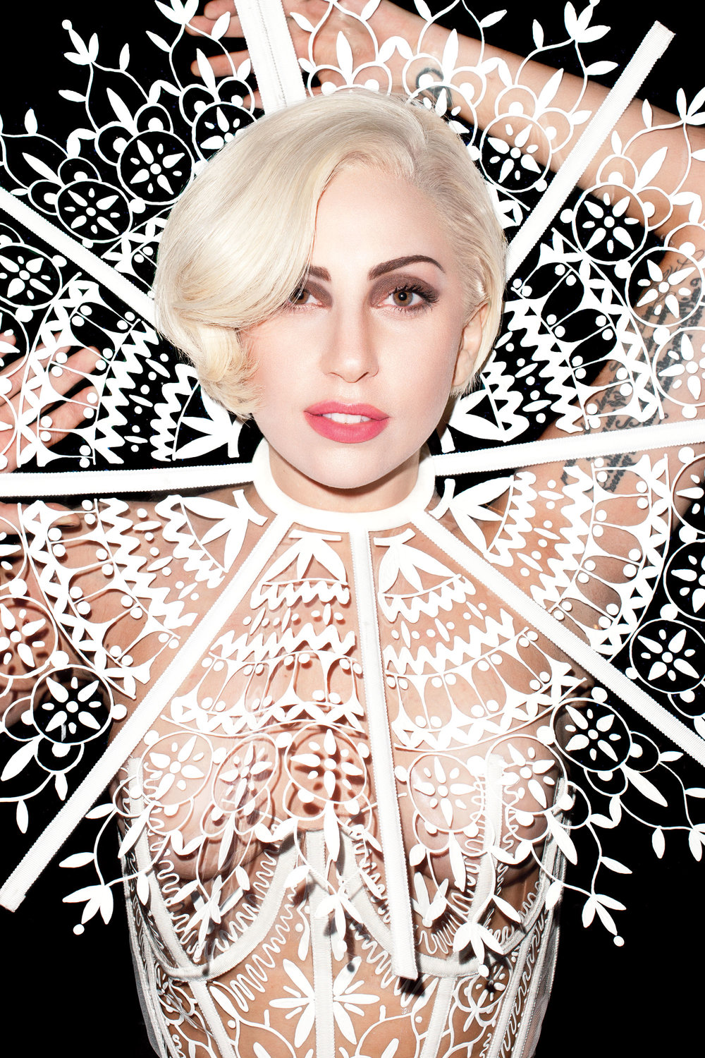 54bd0cd48740e_-_hbz-march-2014-lady-gaga-00-carolina-herrera.jpg