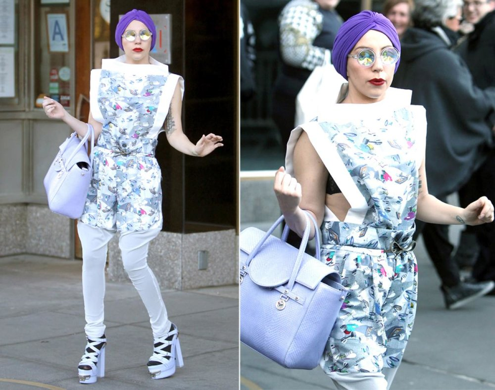 lady-gaga-new-york-city.jpg