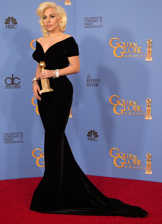 lady-gaga-wins-golden-globe-2016.jpg