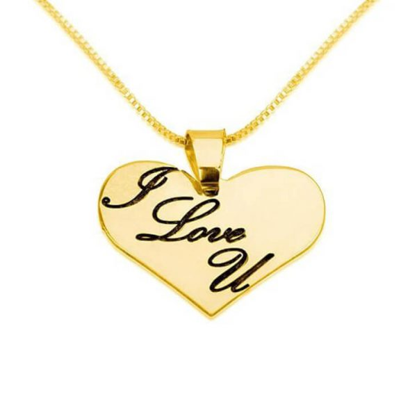 14k-Yellow-Gold-Heart-Necklace-with-I-LOVE-YOU-Engraved-600x600.jpeg