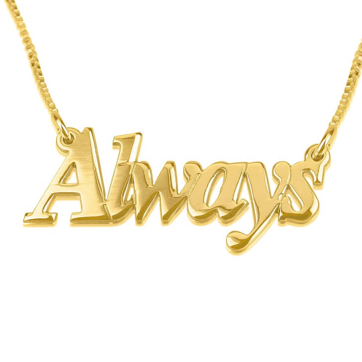 24k-Gold-Plated-Astonishing-Thicker-Font-Name-Necklace.jpeg