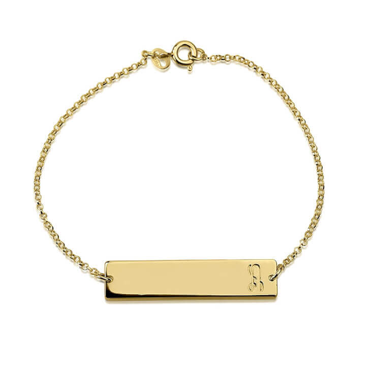 24k-Gold-Plated-Bar-with-Initial-Bracelet.jpeg