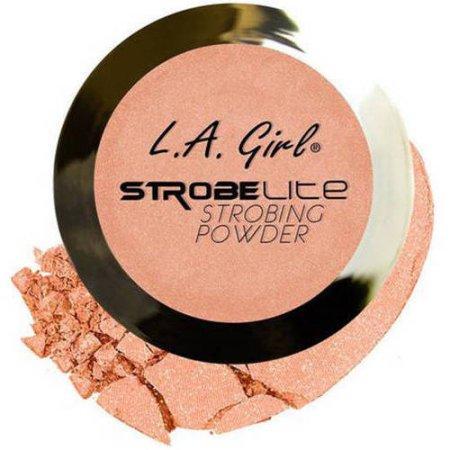 L.A. Girl Strobelite Strobing Powder