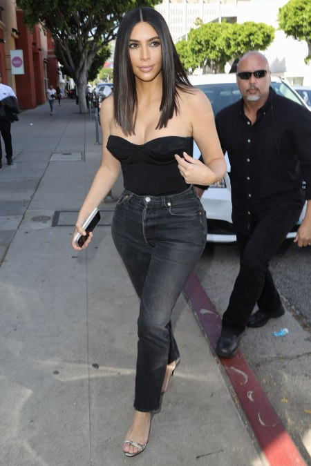 kim-kardashian-2000.jpg