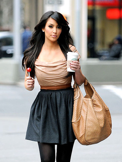 Kim-Kardashian-Fashion.jpg