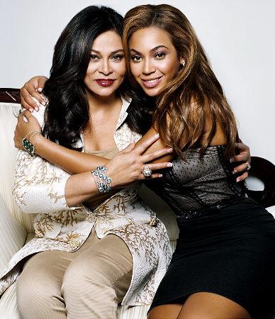 Beyonce-Tina-Knowles.jpg