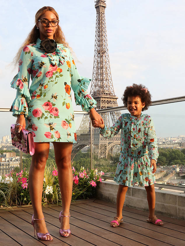 rs_634x843-160726155013-634-blue-ivy-beyonce-matching-dresses-2-072616.jpg