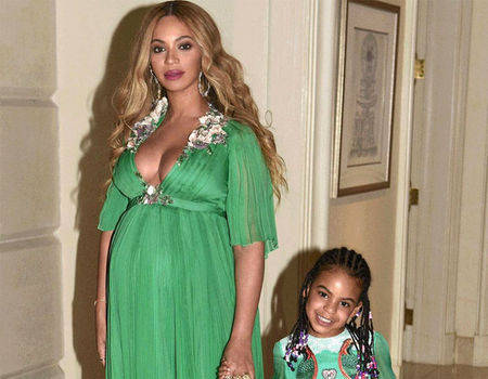rs_600x600-170306082433-600.beyonce-blue-ivy-carter.3617.jpg