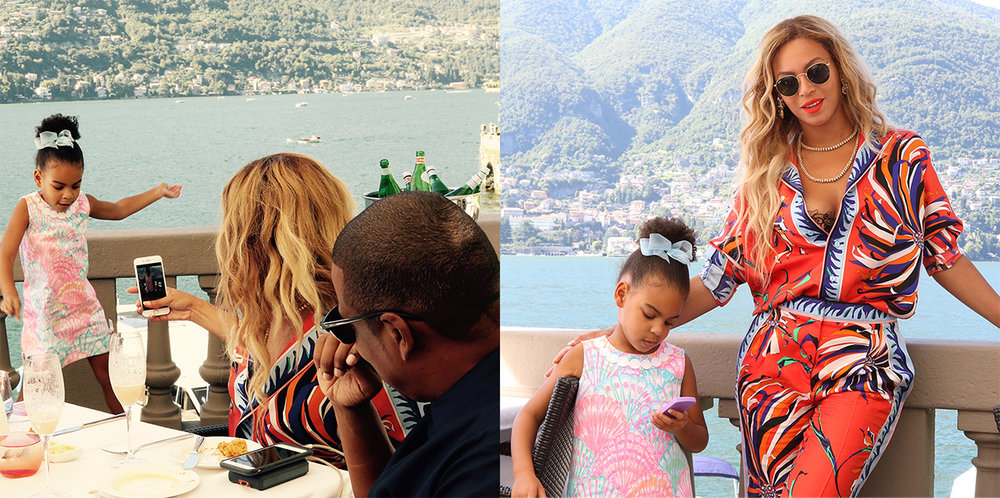 1280_beyonce_blue_ivy_vacation_photos_paris_8.jpg