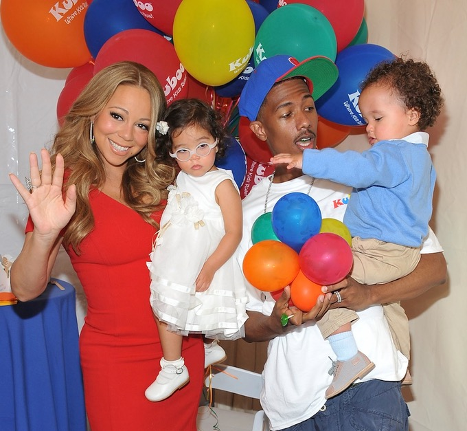 mariah-carey-nick-cannon-kids.jpg