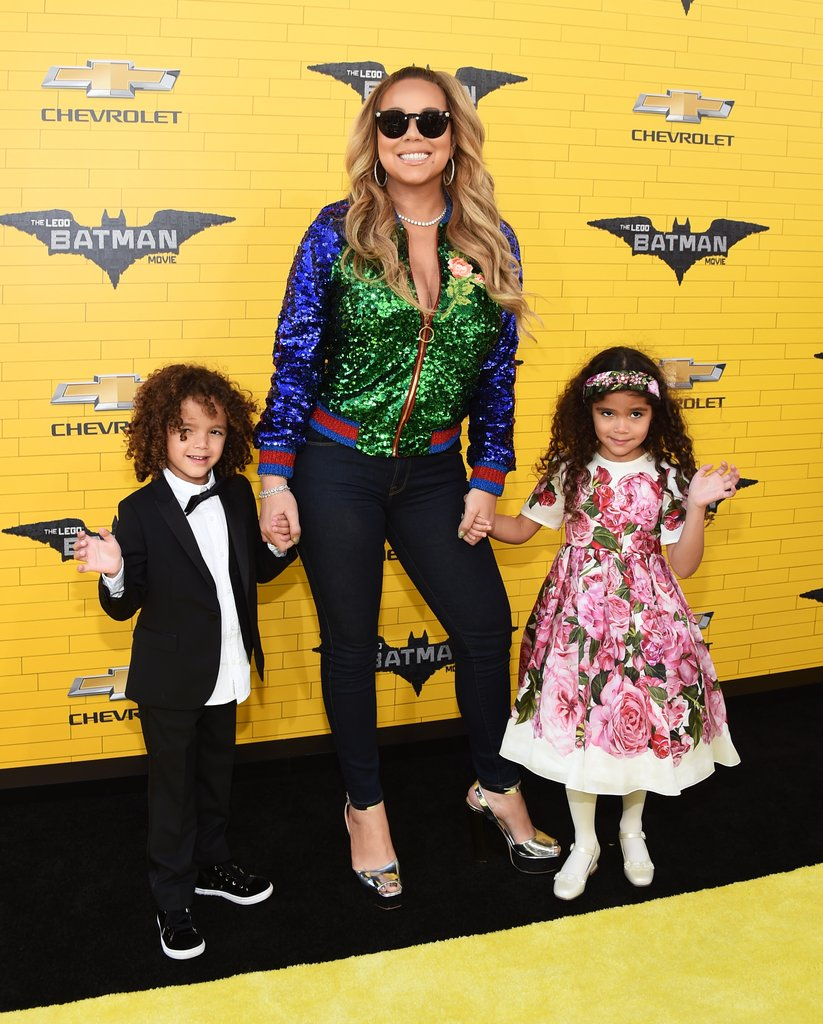 Mariah-Carey-Her-Kids-Lego-Batman-Movie-Premiere.jpg