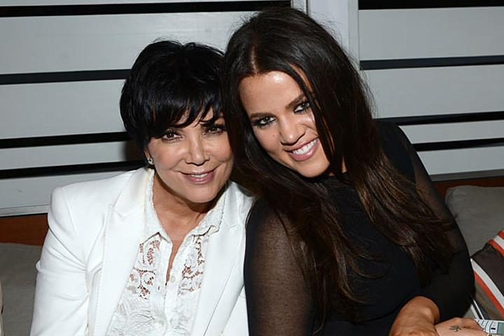 kris-jenner-talk-show-khloe-kardashian.jpg