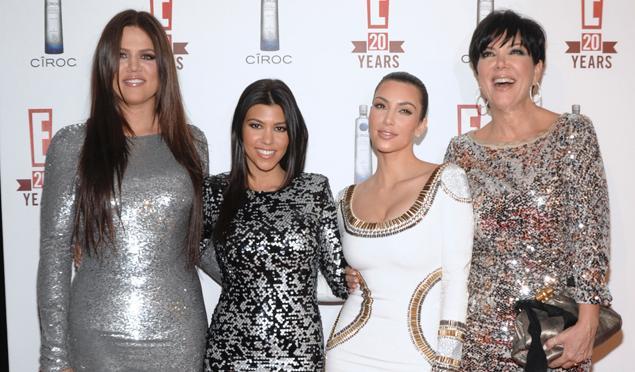 kardashian18f-2-web.jpg