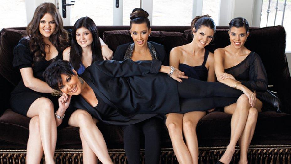 kardashians_2011_a_l.jpg