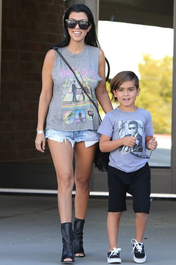 Kourtney-Kardashian-and-son-Mason-are-all-smiles-as-they-leave-a-local-store-in-Calabasas.jpg
