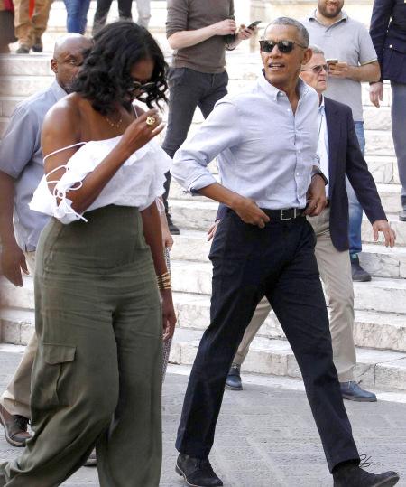 michelle-obama4.jpg