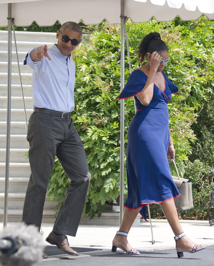 michelle-obama-style-18.jpg
