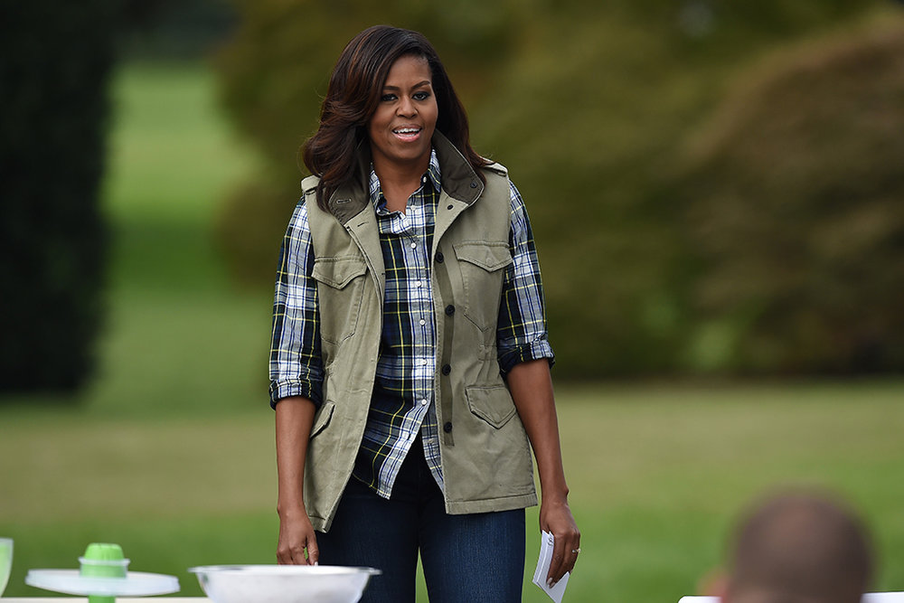 michelle-obama-casual-style.jpg