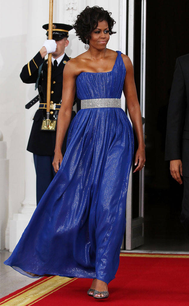 rs_634x1024-161019073627-634.Michelle-Obama-State-Dinner-Fashion-JR-101916.jpg