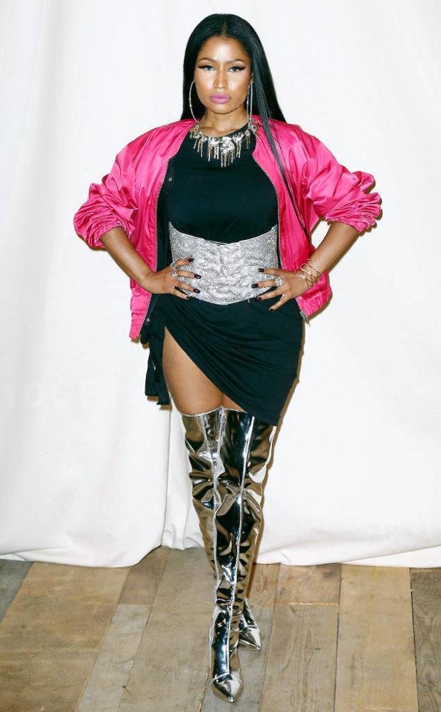 Who-wore-it-better-Nicki-minaj-vs-kim-kardashian-west-balenciaga-silver-boots-3-619x1000-1.jpg