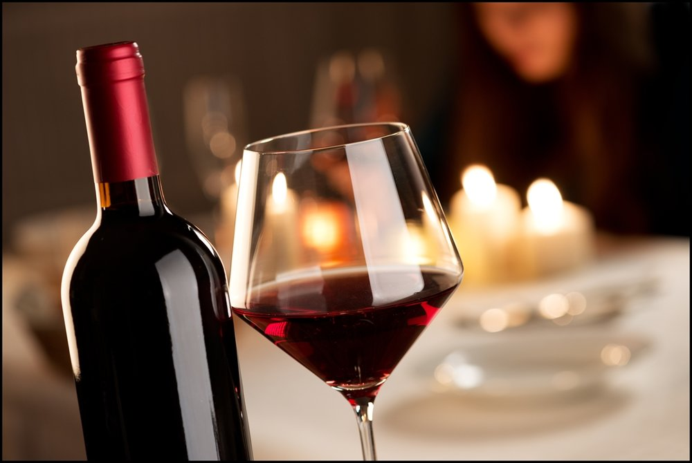 Bottle-and-glass-of-red-wine.jpg