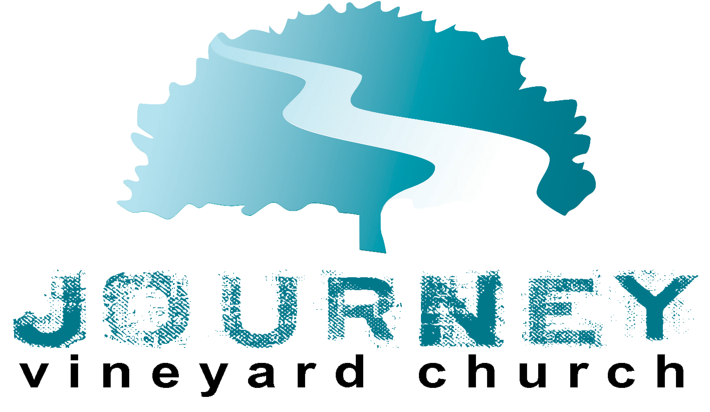 Journey Vineyard Church
