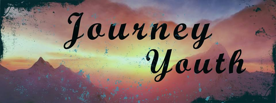 Journey youth.jpg