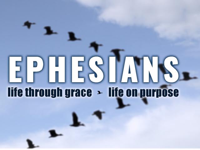 Ephesians-sermonillus.jpg
